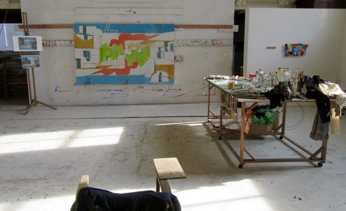 Studio 2016