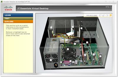 X sckorp descarga gratis programas juegos musica for Simulador de casas 3d gratis