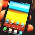 Samsung Exhibit 4G - Samsung Galaxy Exhibit 4g