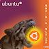 Ubuntu 11.10 Oneiric Ocelot Final Release