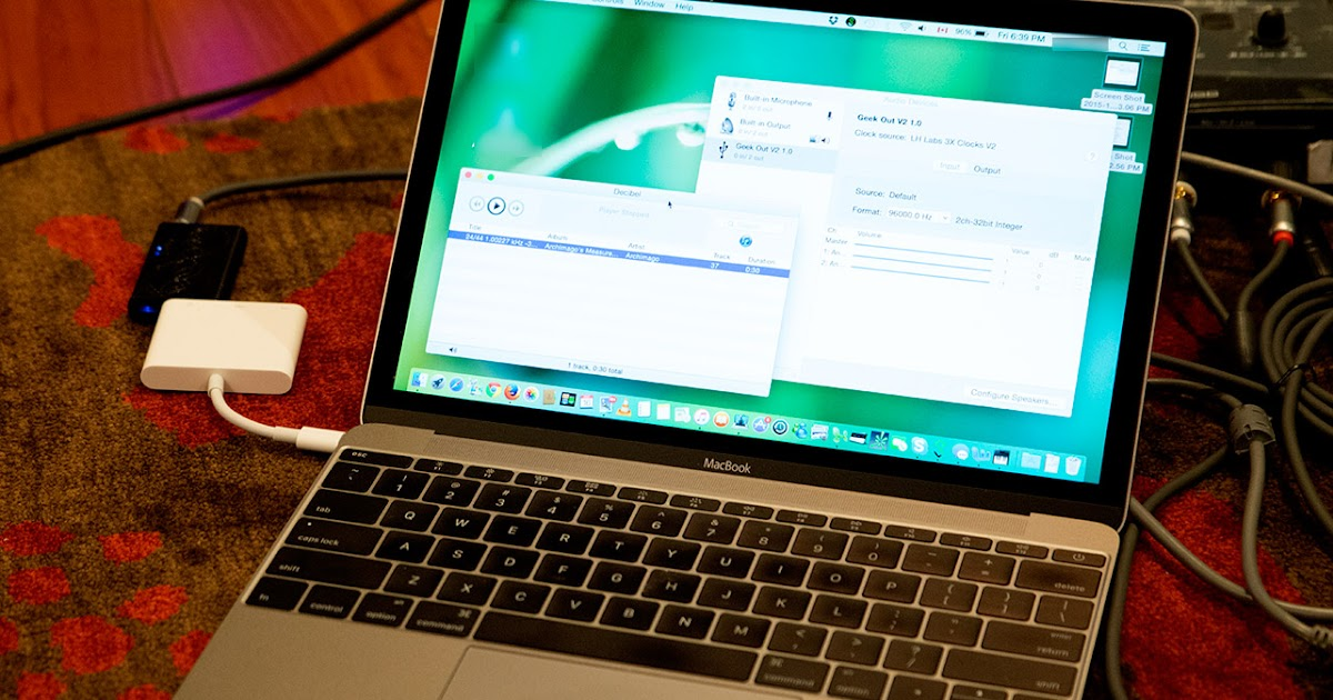 archimago.blogspot.com