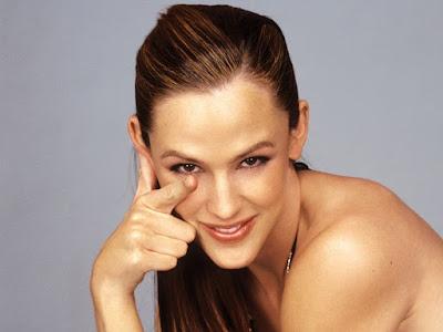 Images of Jennifer Garner