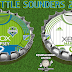 SEATTLE SOUNDERS 2015 (EQ. UNITED)