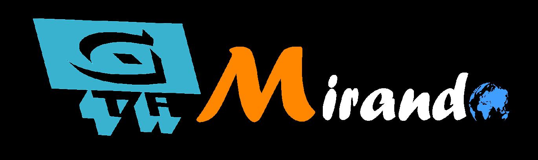 GTA-MIRANDA