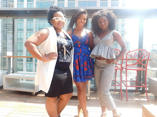 simply stylist conference