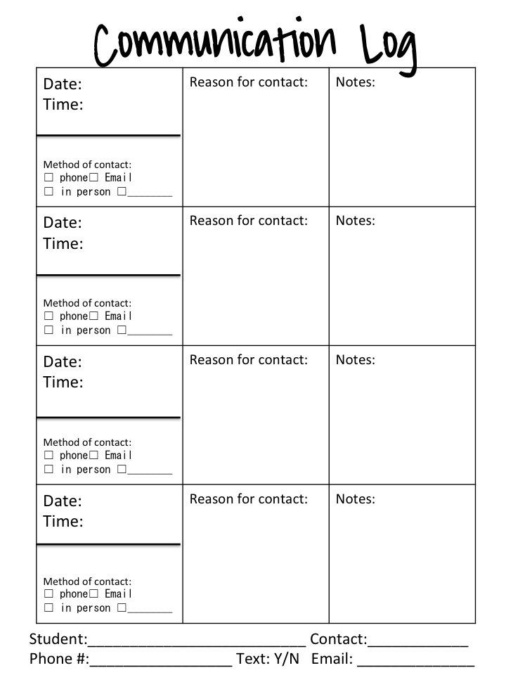 A Not So Wimpy Teacher S Behavior Management Manual