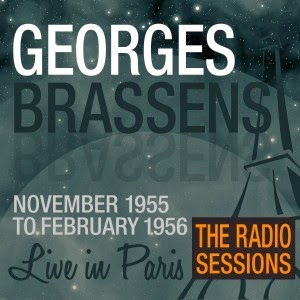 http://www.amazon.fr/Live-Paris-Radio-Sessions-Brassens/dp/B00ICRF6LQ/ref=sr_1_1?ie=UTF8&qid=1395664650&sr=8-1&keywords=brassens%2C+live+in+paris