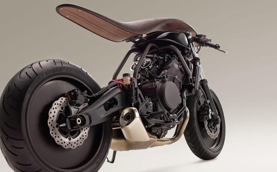 Yamaha Ct   Carburetor