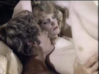 classic porn movie taboo 1