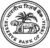 RBI Recruiting for Officers Grade B June 2014