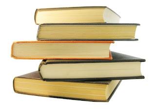 Fotografías de libros 5