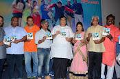 Chembu Chinna Satyam audio release-thumbnail-1