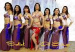 Ballet Al Sahar