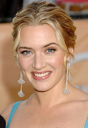 Kate-Winslet-hot