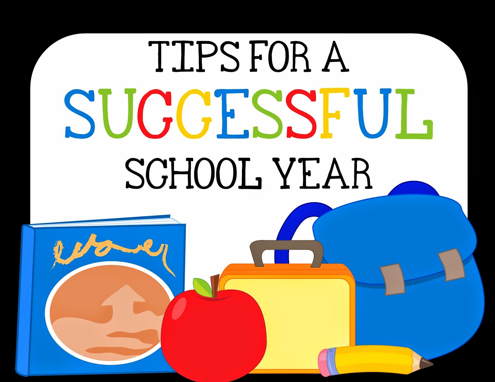 being successful in school 2014-5-13 there's no single formula for success, but being aware of these realities can help you maintain your focus and ambition.