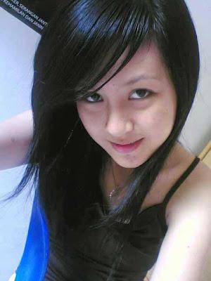 Cerita Seks Remaja : Pemerkosaan Cewek Amoy | www.novelremaja.com