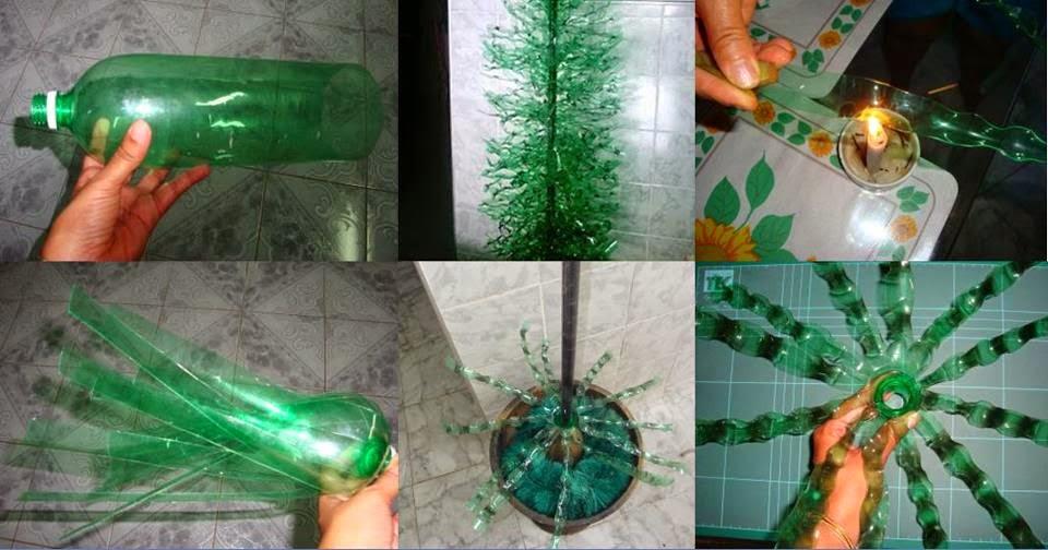 Manualidades de reciclaje tips para hacer manualidades de for Reciclaje manualidades decoracion