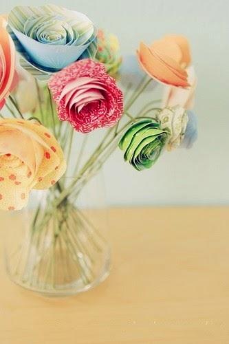 http://www.merleonline.com/blog/tag/paper-flower-bouquet