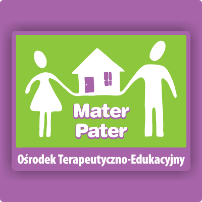 Mater Pater
