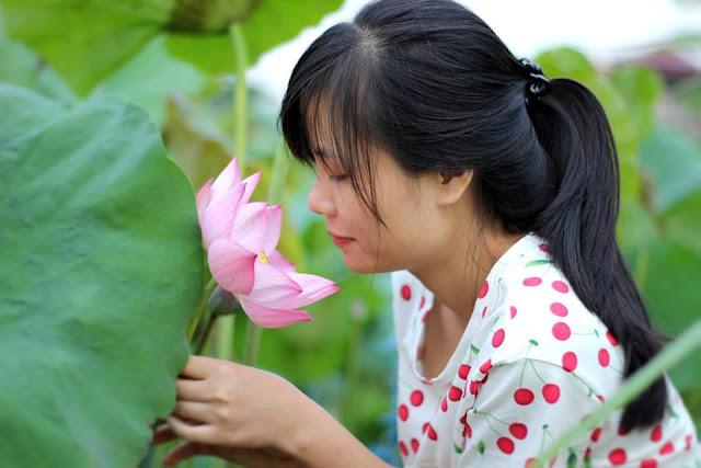 Nguyễn Hà Trang