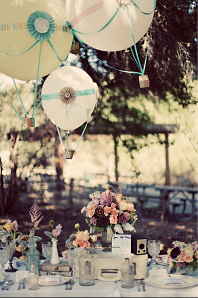 Ideas Decorar Diy Boda ~ la decoraci?n de mis mesas Ideas para bodas Bodas DIY