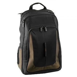Notebook Rucksack Vergleich