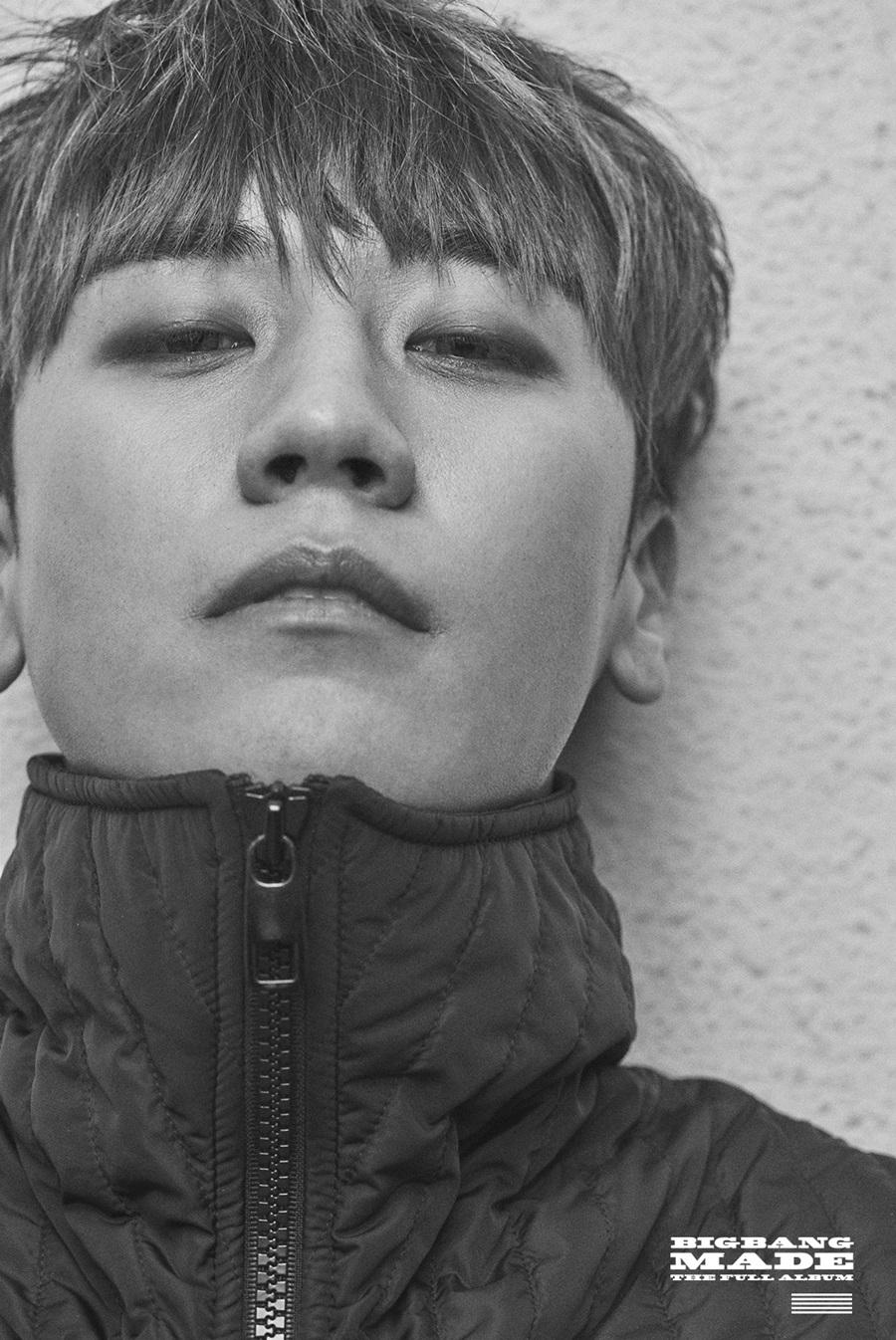 BIGBANGの画像 p1_9