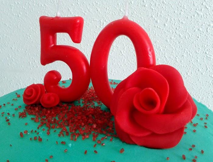 rojo-velas-rosas-fondant
