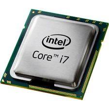 Merakit Komputer, Pengertian CPU Central Processing Unit/ Unit Pengolah Pusat