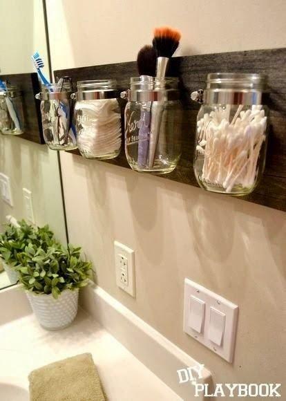 ideas_organizacion_hogar_cocina_baño_complementos_ropa_lolalolailo_15