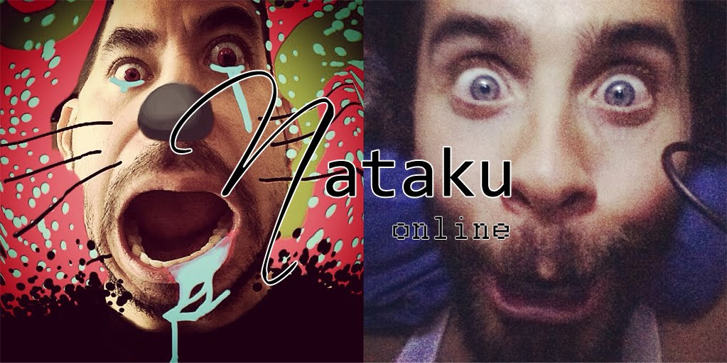 nataku online