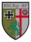 RSU Kompanie Rheinland-Pfalz