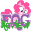 Equestria Gaming's review of Minty Fresh Adventure.