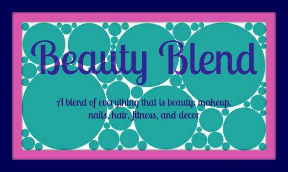 Beauty Blend