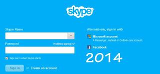 تحميل برنامج الشات 2014, تنزيل برنامج سكاي بي Skype 6.6.32.106, اخر اصدار من Skype 6.6.32.106, برامج الشات والماسنجر, سكاي بي 2014 Skype, تحميل مجاني, تحميل برنامج, peSky,  بيسكاي, تحميل برنامج 2014