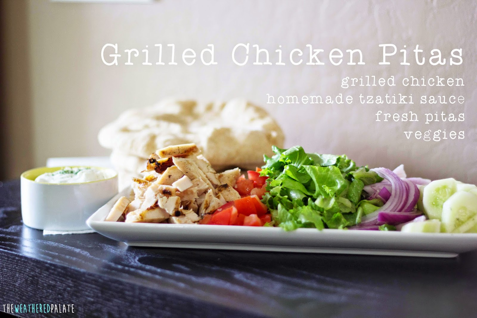http://www.theweatheredpalate.com/2014/09/grilled-chicken-pitas.html