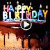 Feliz Cumpleaños Cristiano ( VÍDEO)