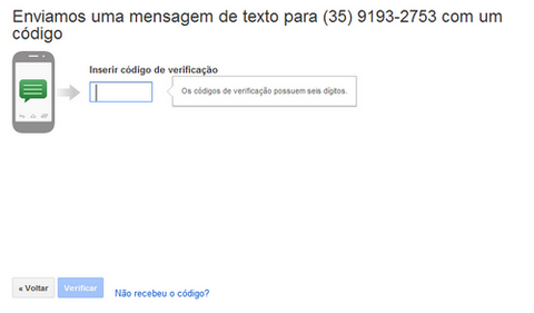 configurar-verificação-2-etapas-google