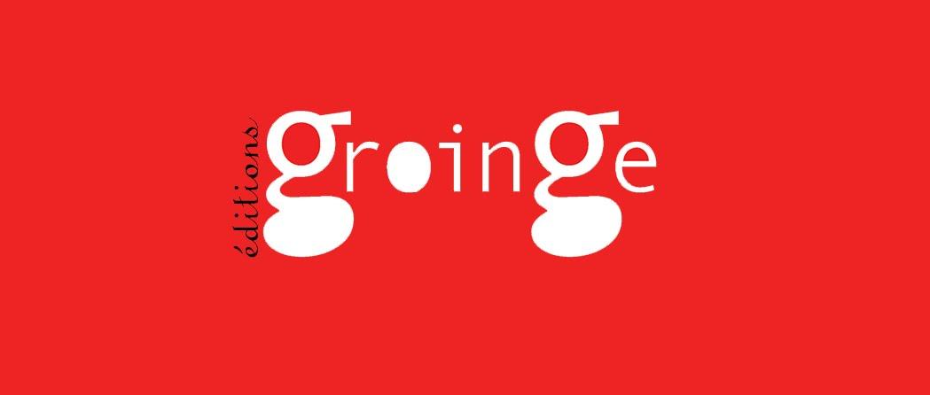 groinge