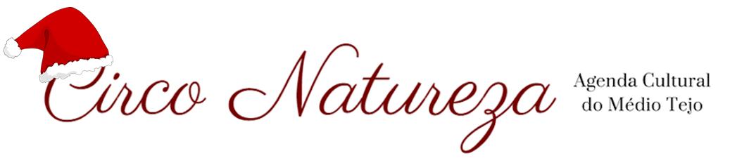 Circo Natureza