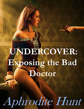 The 'Undercover' Series