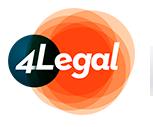 http://4legal.com.br