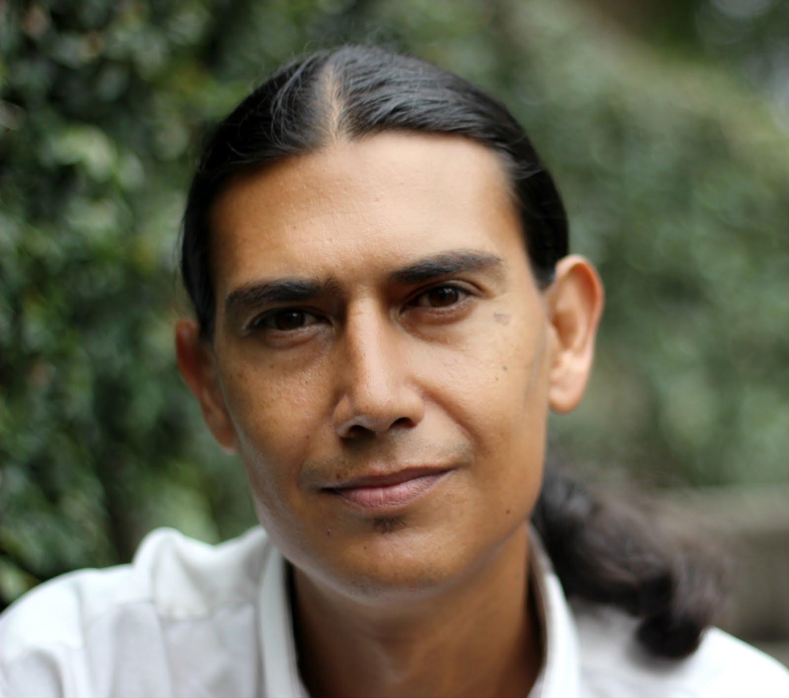 Germán Hernández
