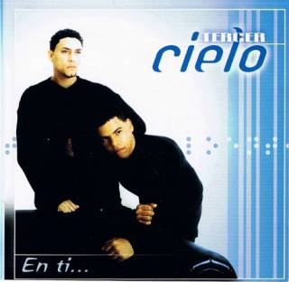 Descargar - Tercer Cielo - En Ti 1999