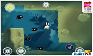 Kung Fu Rabbit v1.0 APK New
