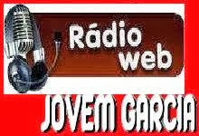 Ouça Radio Liberdade FM de Condeúba-ba