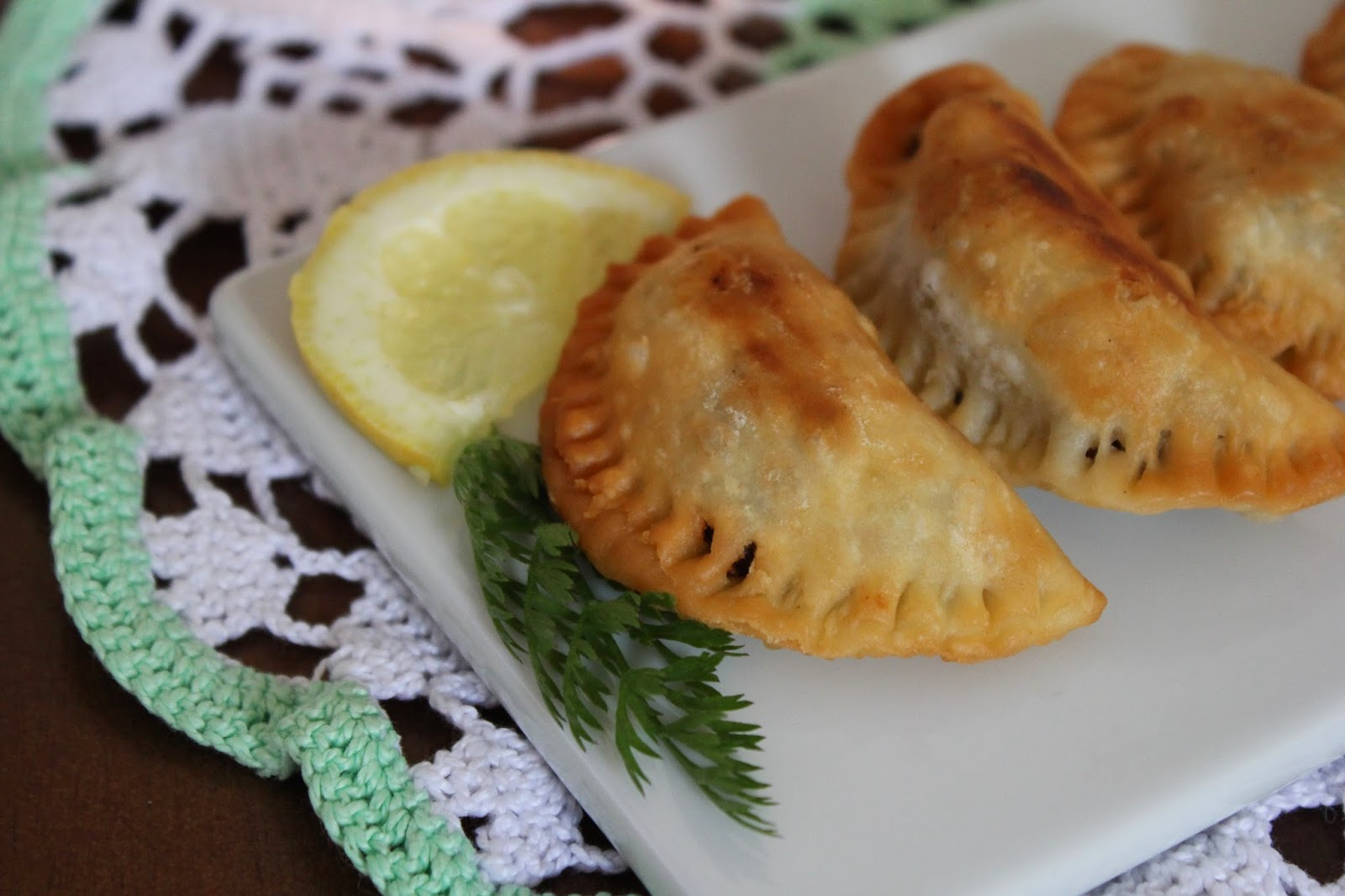 empanadillas-arabes