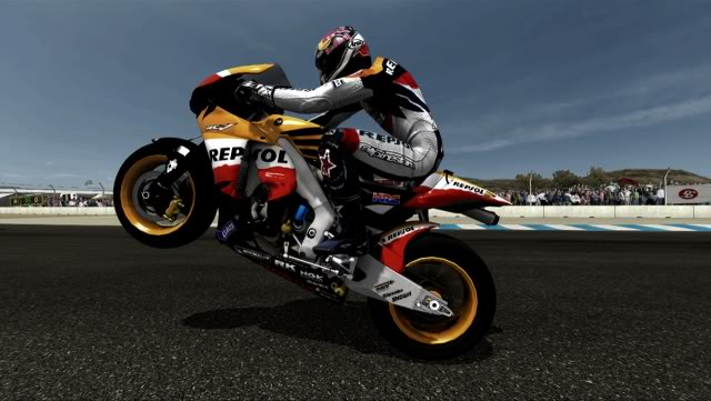Moto GP 08 ~ Killer Games tube