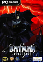 http://3.bp.blogspot.com/-NAfSNTUNEI4/UIj9Rdwn1-I/AAAAAAAAC2U/LB0mUPXNTpM/s1600/BATMAN+VENGEANCE+PC+GAME+FULL+VERSION+FREE+DOWNLOAD+MEDIAFIRE+LINKS.jpg