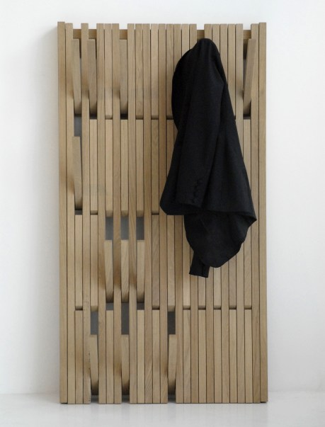 les choses de marie mancebo moderno. Black Bedroom Furniture Sets. Home Design Ideas